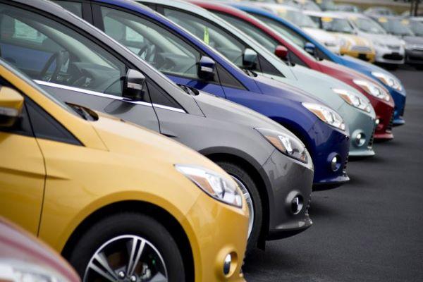 ¿No sabes cómo elegir un coche de segunda mano? Sigue estos consejos
